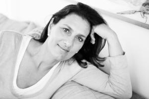 Despina Fotografie - Frau Despina Ruessmann